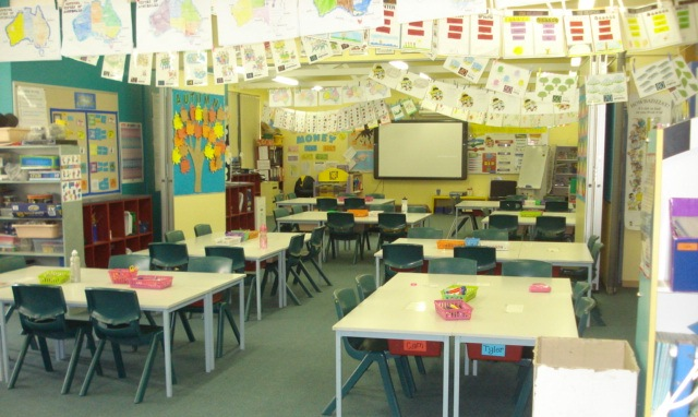 Classroom Layout Ideas Primary School ~ Classroom layout ideas primary school tour
