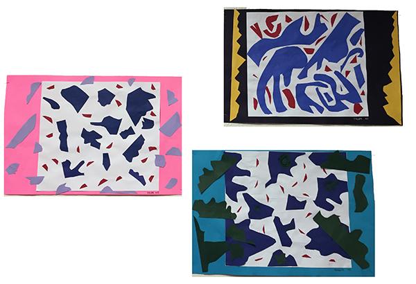 Matisse4web.jpg