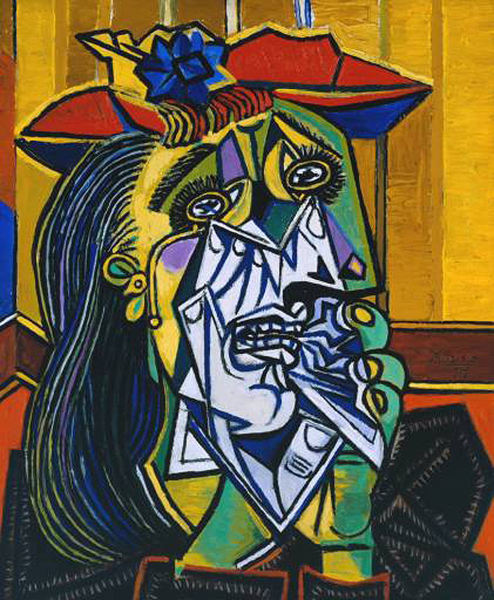 picasso (1).jpg