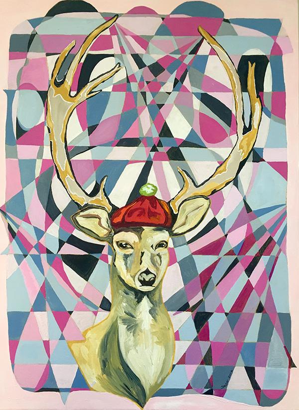 deersmall.jpg
