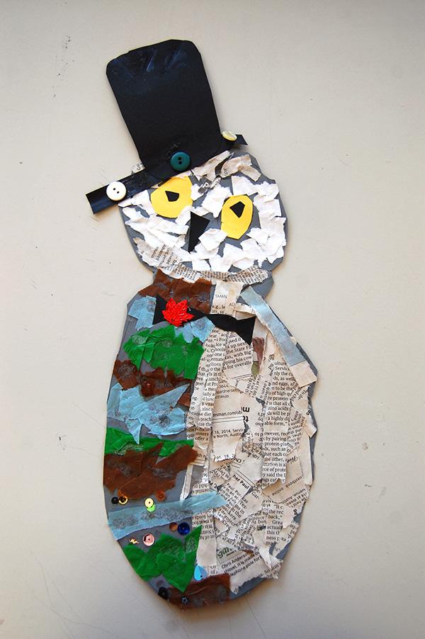 owls7.jpg