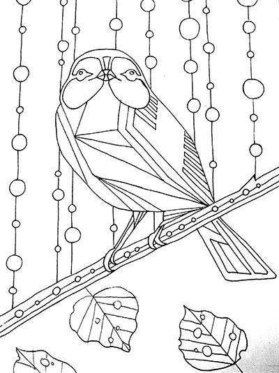 golden-cheeked-warbler-line.jpg