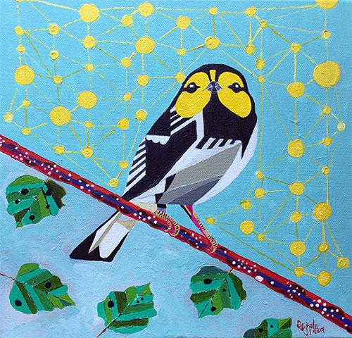 golden-cheeked-warbler.jpg