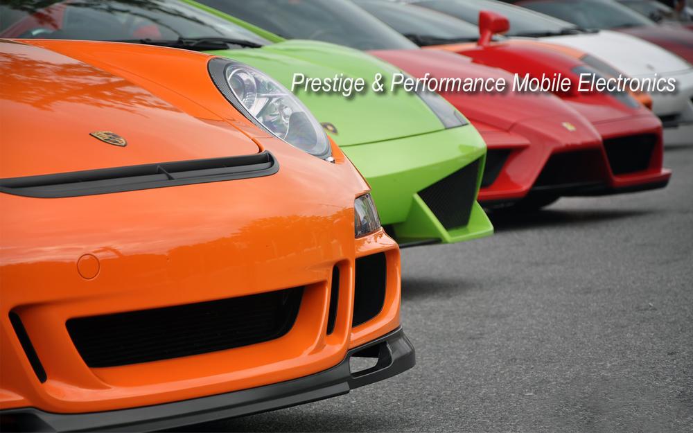 supercars.jpg
