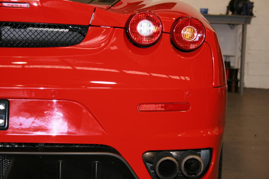 Ferrari 158.jpg