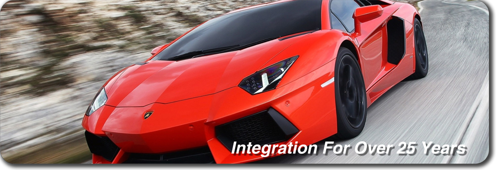 Lamborghini Integration slide.png