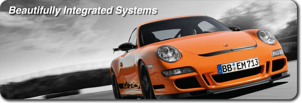 Porsche Integration slide.png
