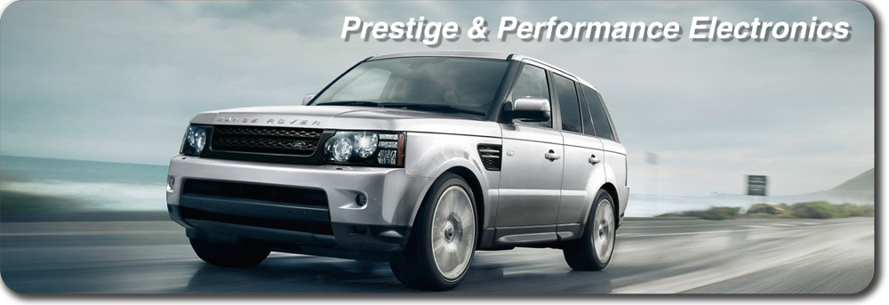 Range Rover Integration slide.png