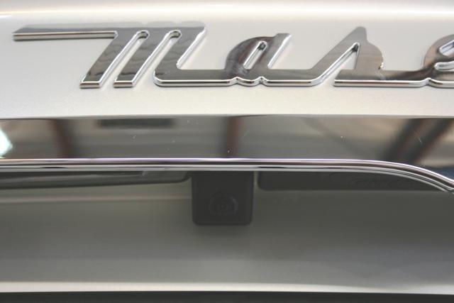 GTcam3.jpg