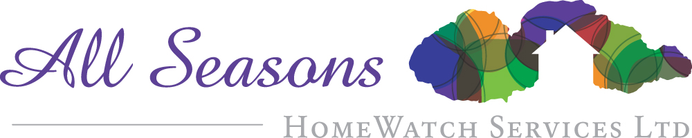 Logo_weblarge.jpg