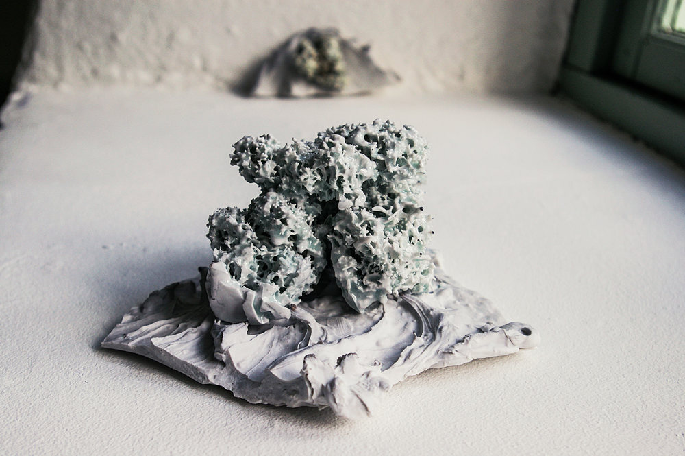 Maria-Zetterstrand-galleri-sadelmakarlangan-2014-3.jpg