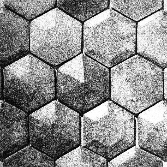 kakelkonst-byggstenar-hexagoner.jpg
