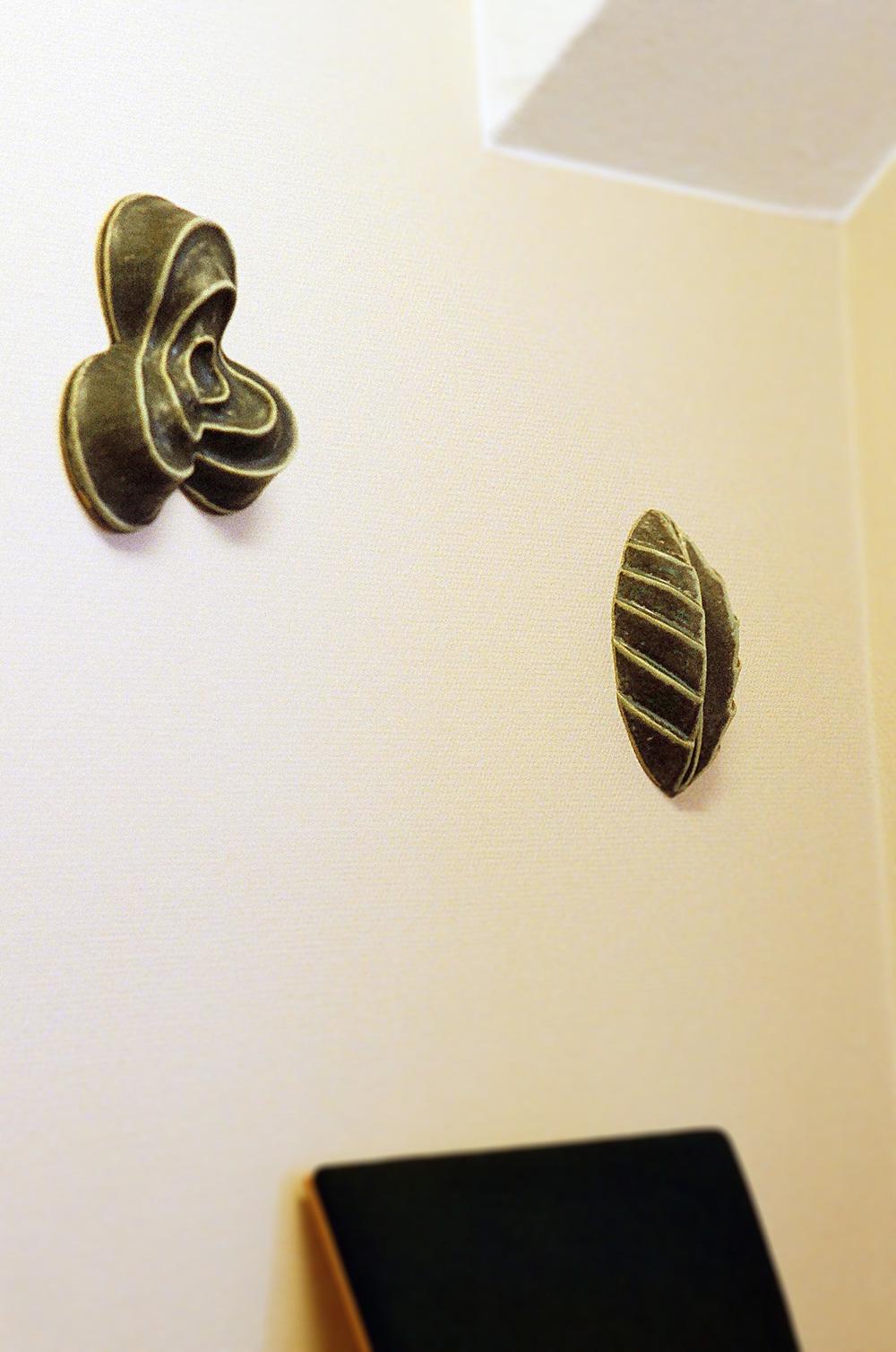 kakelkonst-osthammar-socialkontor-taktila-skulpturer-narbild2.jpg