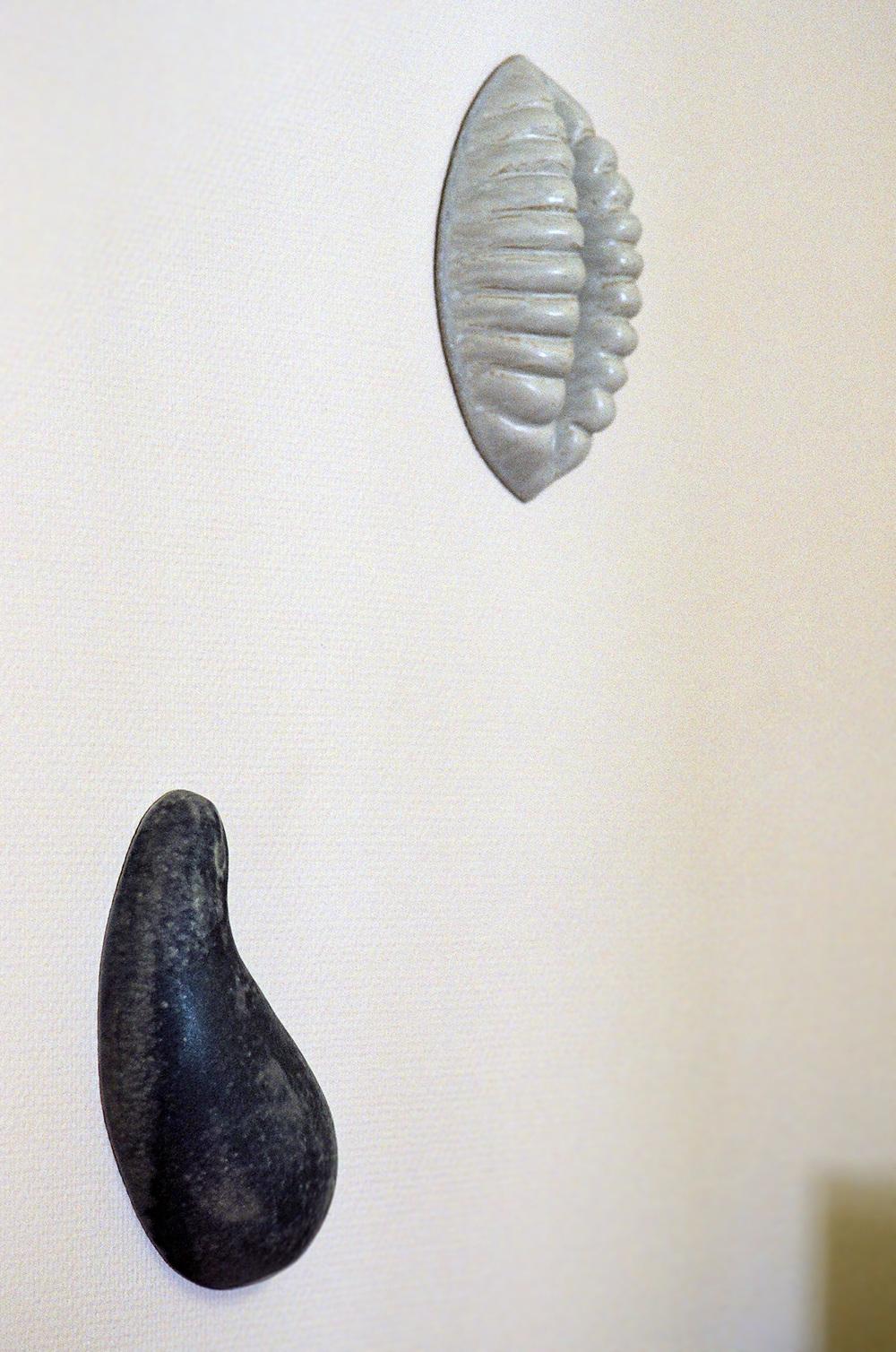 kakelkonst-osthammar-socialkontor-taktila-skulpturer-narbild3.jpg