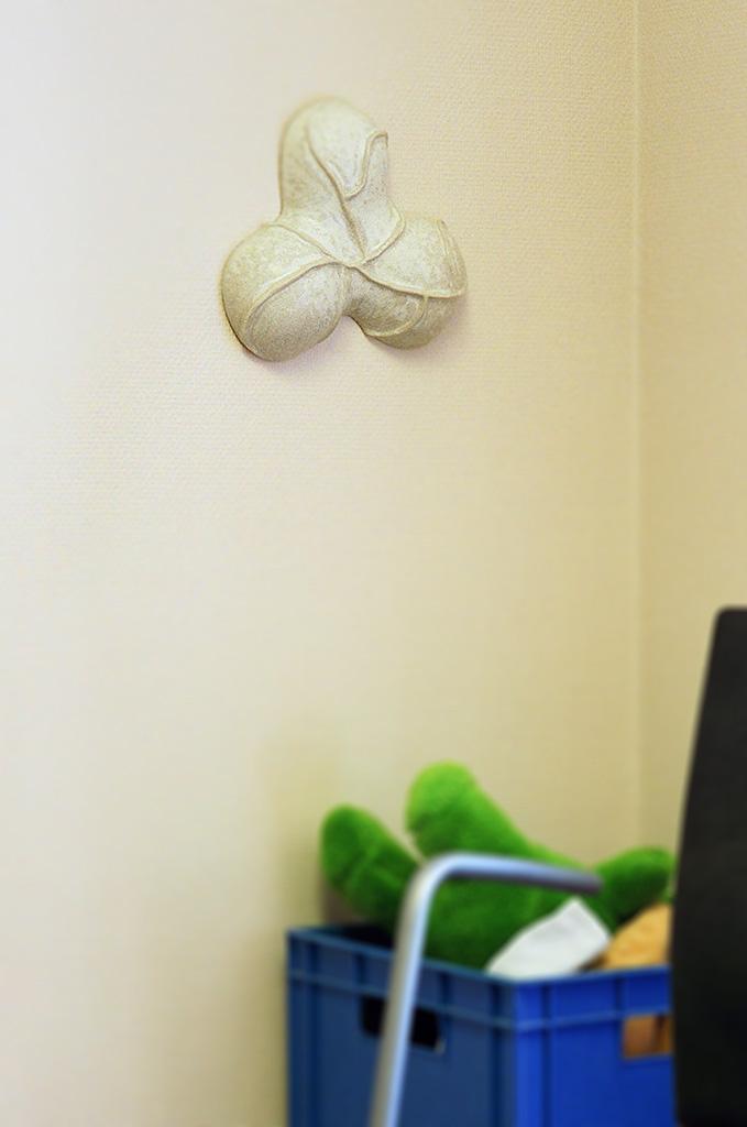 kakelkonst-osthammar-socialkontor-taktila-skulpturer-narbild4.jpg