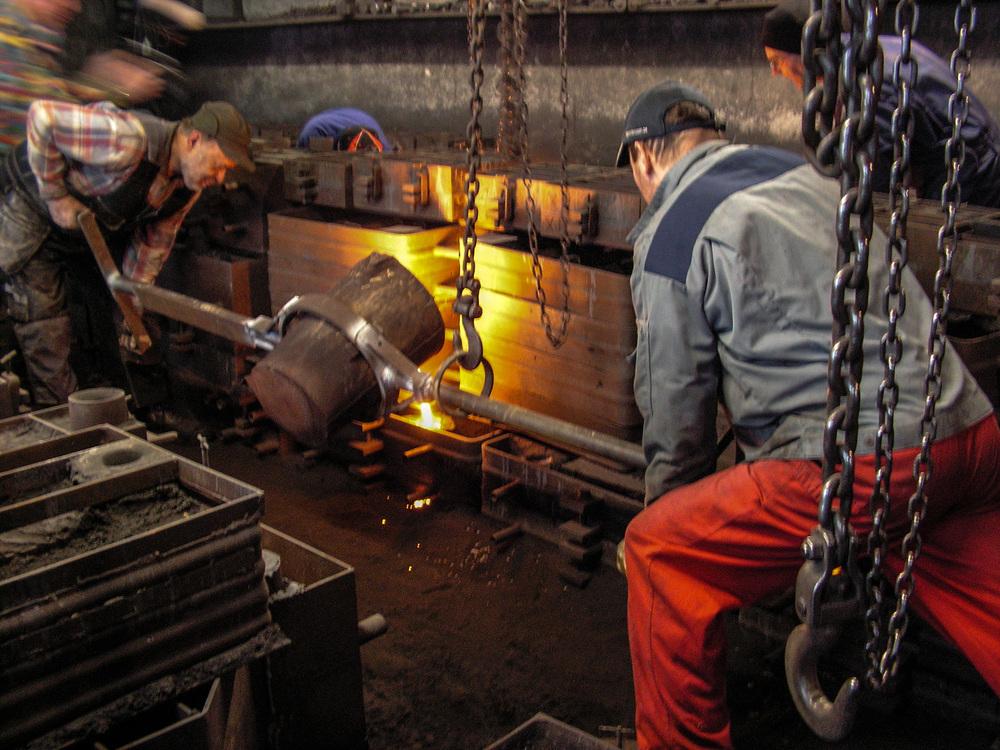 Skruvarna-Alunda-järngjuteri.jpg