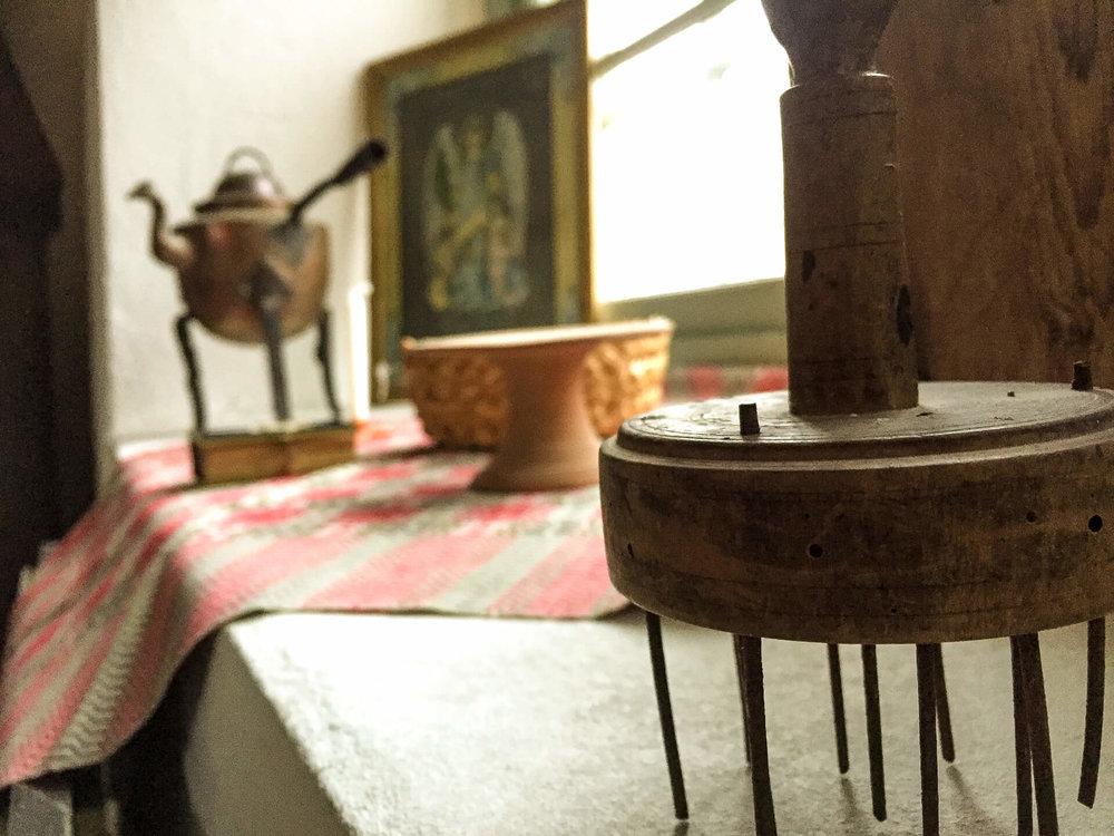 Qeptas Antika i Sadelmakarlängans Galleri 2.jpg