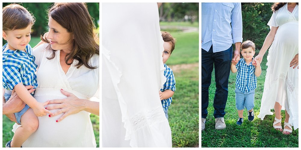Larchmont Family Photographer