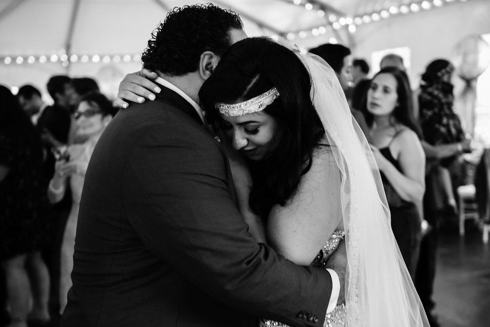 wedding photographer, westchester