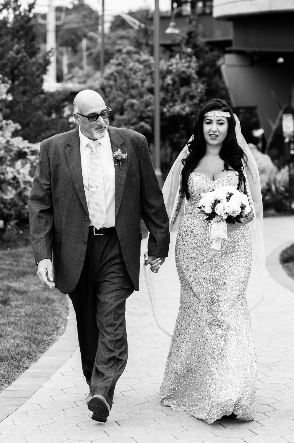 wedding photography, westchester