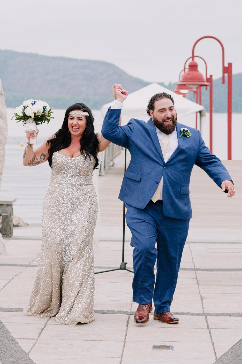 wedding photographer, westchester, larchmont