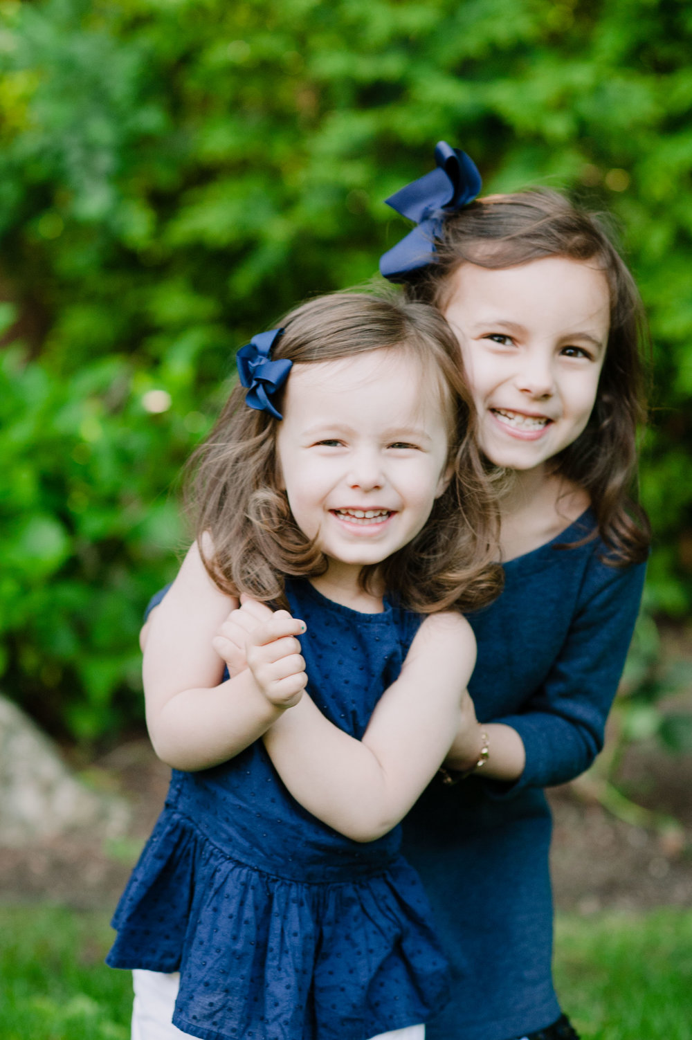 scarsdale westchester new york family photographer
