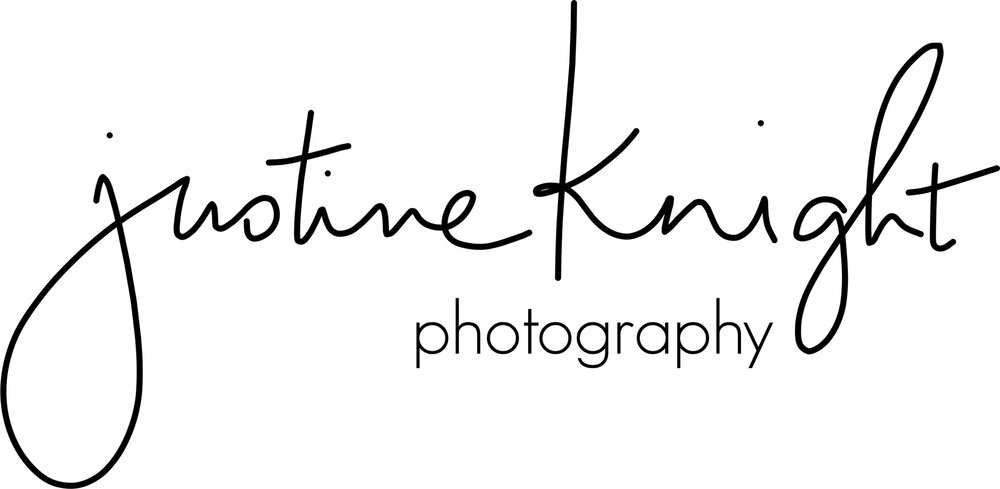 justine knight award winning child family photographer larchmont, westchester, new york