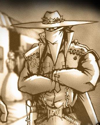 tapoutcowboy.jpg