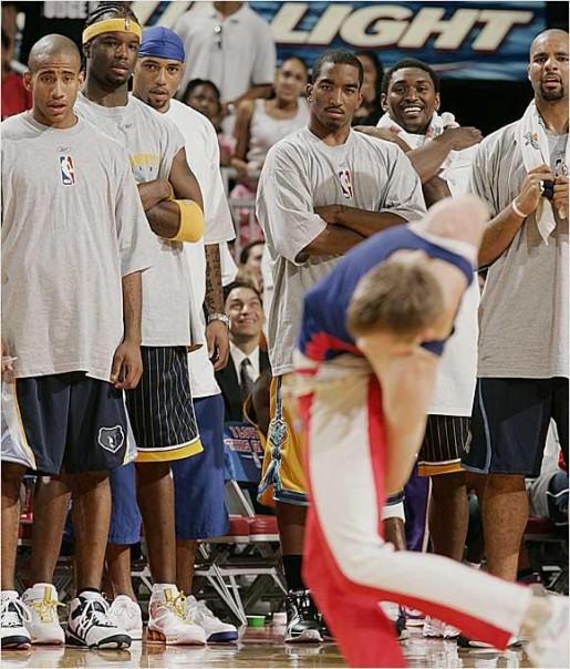 basketball%20wtf.jpg