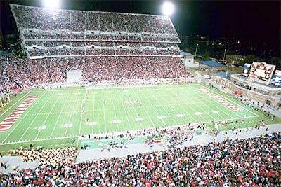 byrd-stadium.jpg