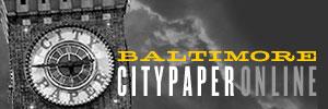 city%20paper.jpg