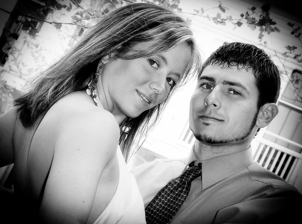 Brigette and Derek Engagement-45.jpg