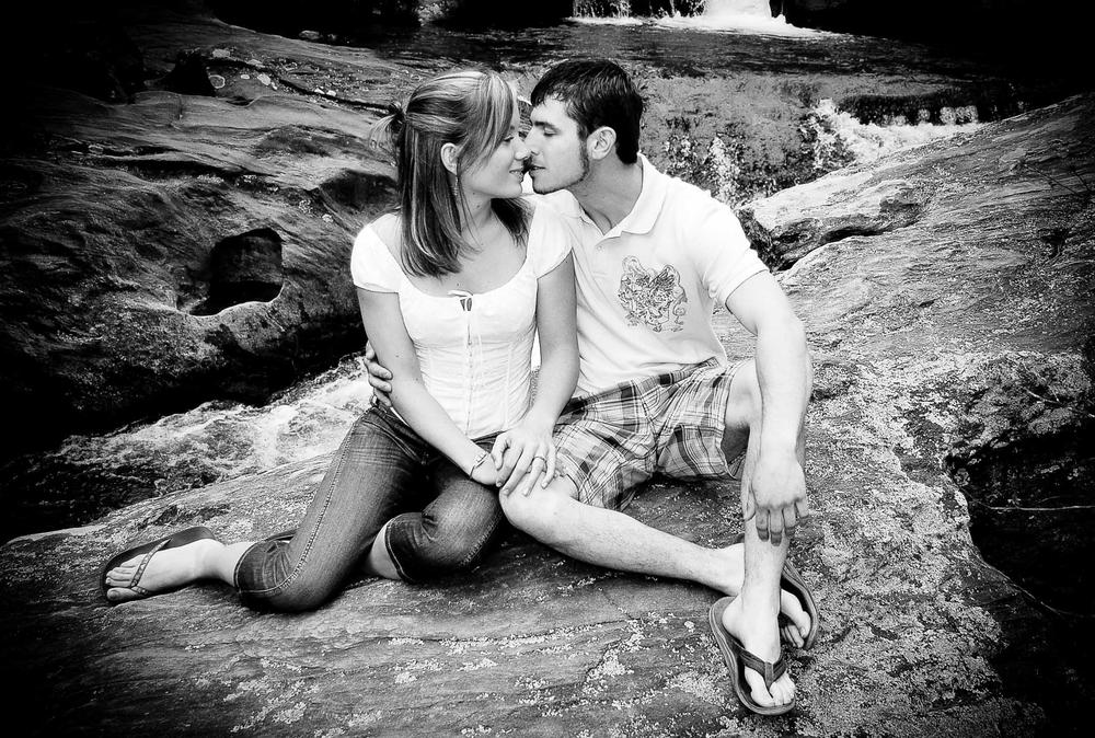 Brigette and Derek Engagement-3-3.jpg