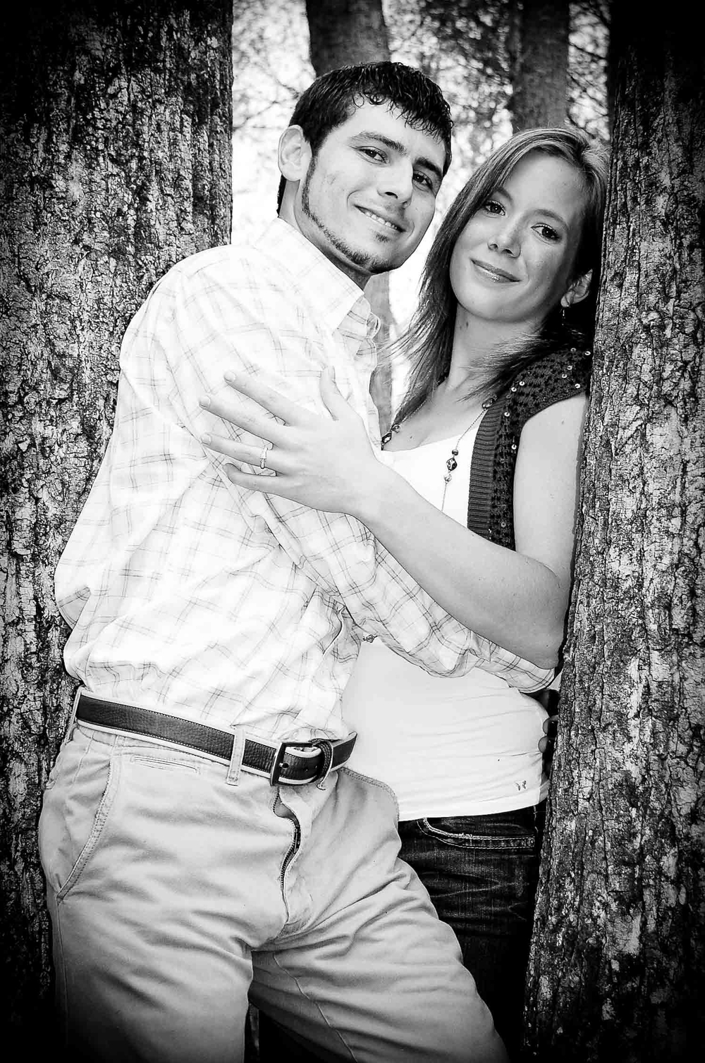 Brigette and Derek Engagement-4-2.jpg