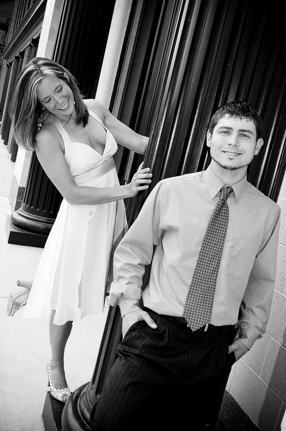 Brigette and Derek Engagement-7.jpg