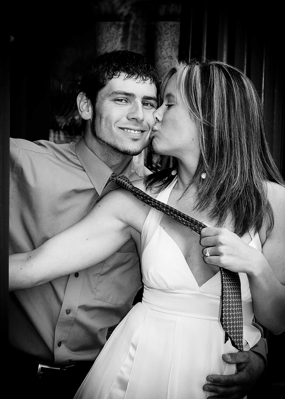 Brigette and Derek Engagement-10.jpg