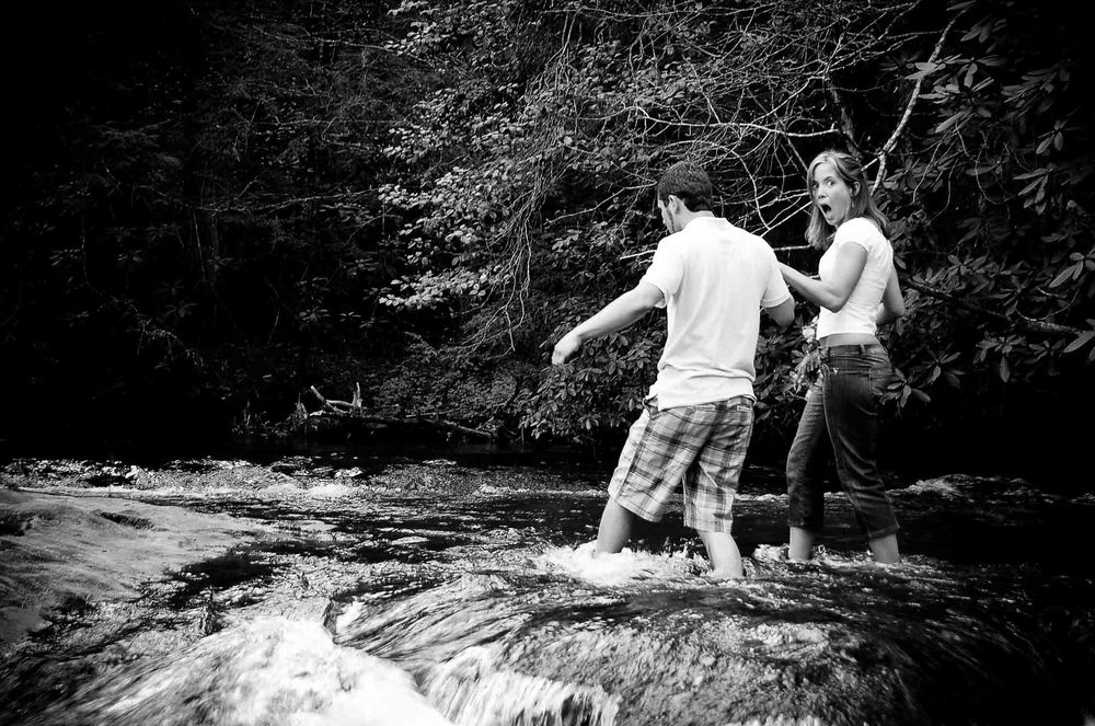 Brigette and Derek Engagement-14.jpg