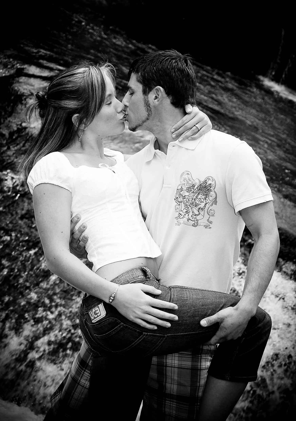 Brigette and Derek Engagement-32.jpg