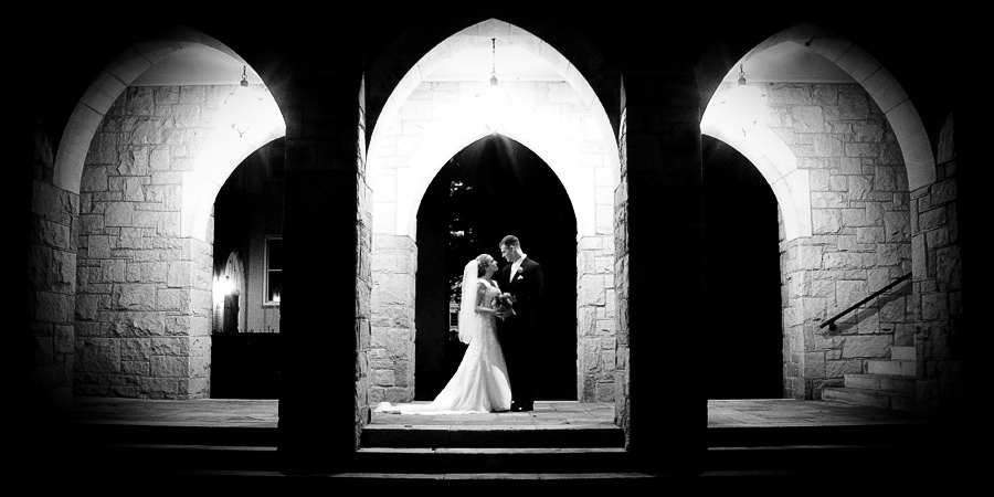 Wedding Photos-15.jpg