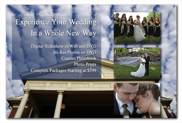 Graphic-Experience-Wedding-New-Way.png