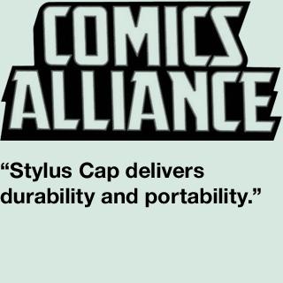 comicsalliance.png