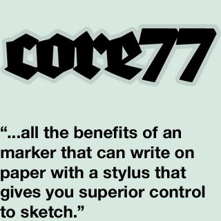 core77.png