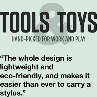 toolsandtoys.png
