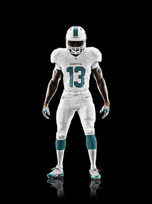 Miami-Nike-Elite-51-Uniform-Front_detail.jpg