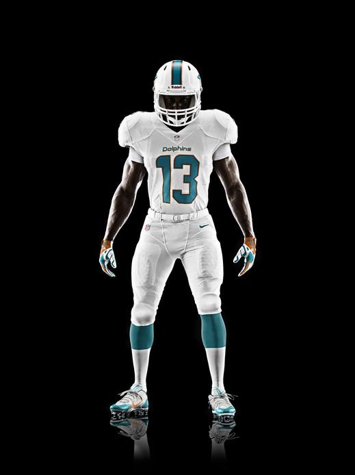 Miami-Nike-Elite-51-Uniform-Front_detail.jpg