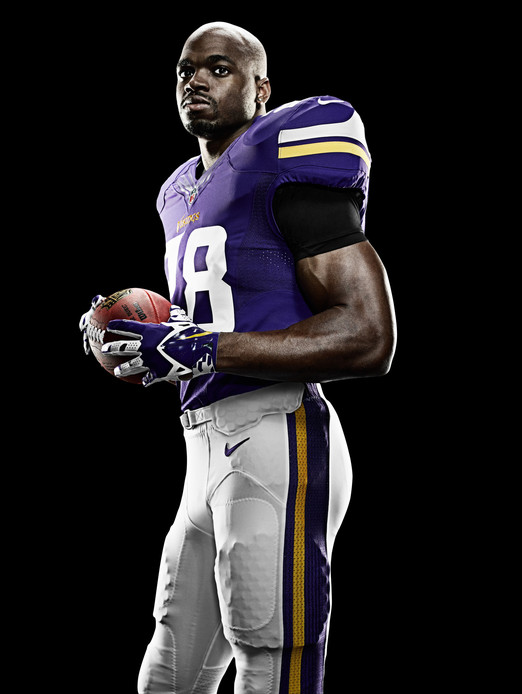 Peterson-Vikings-NFL-Nike-Elite-51-Uniform-Side-4_detail.jpg