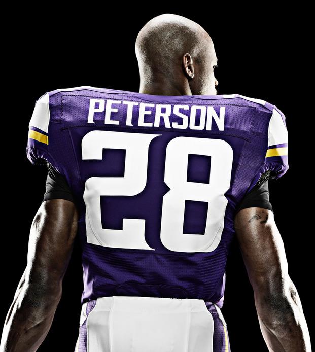 Peterson-Vikings-NFL-Nike-Elite-51-Uniform-Back_detail.jpg