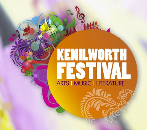 Part in the Park - Kenilworth