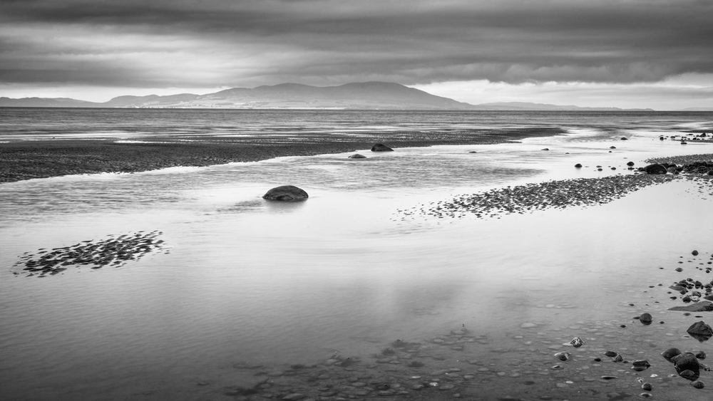 allonby drift