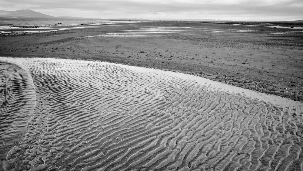 allonby arc